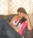 See johana8341's Profile