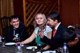 See ruslanjetpisbayev's Profile