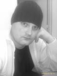 See Outlok2011's Profile