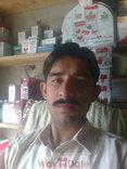 See Asadullah's Profile
