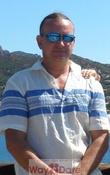 See Greg0701's Profile
