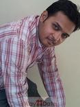 See piyush25's Profile