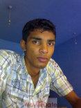 See tharaka4u's Profile