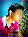 See Basantsingh's Profile