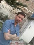 See mshaf's Profile