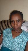 See Lisa12's Profile