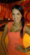 See Deborahsingle88's Profile
