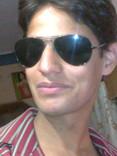 See Harpal's Profile