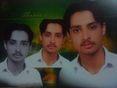See Qasimaliawan's Profile