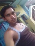 See Prashant6277's Profile