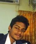 See harileon's Profile