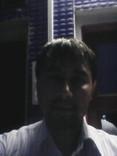 See manu7877713552's Profile