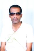See usa4love's Profile