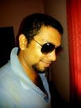 See Nikhin's Profile