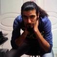 See mehranmz's Profile