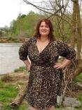 See sherrylynn73's Profile
