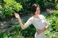 Vitaliya555 : I am looking for lov