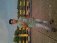 See shantanu's Profile