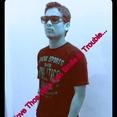 See hammad333's Profile