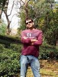 See Ansh's Profile