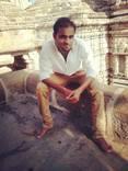 See Aashu420's Profile