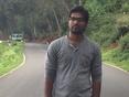 See sethu's Profile