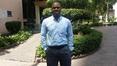 See BoldnBlack's Profile