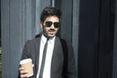 See Raj1680's Profile
