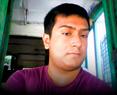 See UtsavRoy1992's Profile