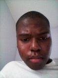 See RomelloAndrews's Profile