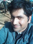 See Ishq's Profile