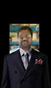 See dnyaneshwar's Profile