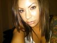 See Angelinacara's Profile