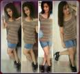 See aarti's Profile