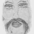 See saudio's Profile