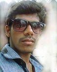 See shankar's Profile