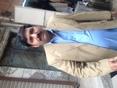 See yasir's Profile