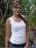 See ladyeve's Profile