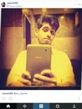 See Tanuj's Profile