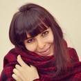 Karina-Malina :  hi