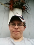 See Justinthomas's Profile