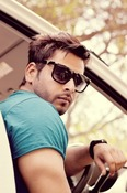 See aayaan's Profile