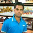 See Sabnam's Profile