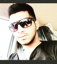 See Kartiktara79's Profile