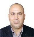 See Saadaz's Profile