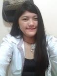 See maria22's Profile