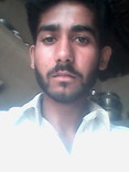 See MAsghar's Profile