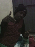 See bahartu's Profile