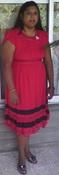 See hemsha's Profile