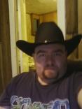 See slowboy68's Profile